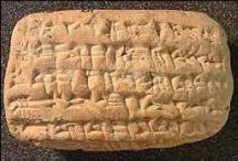 Tablilla Babilonica